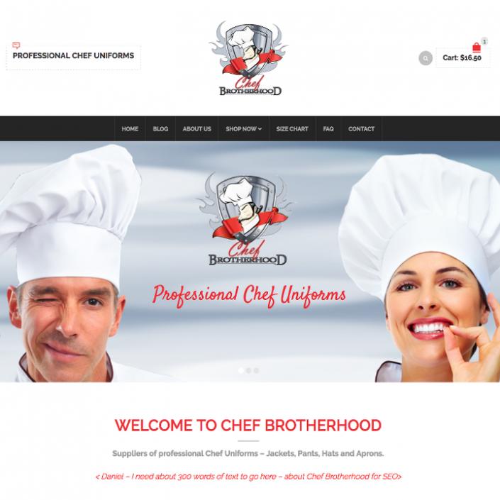 chefbrotherhood.com.au