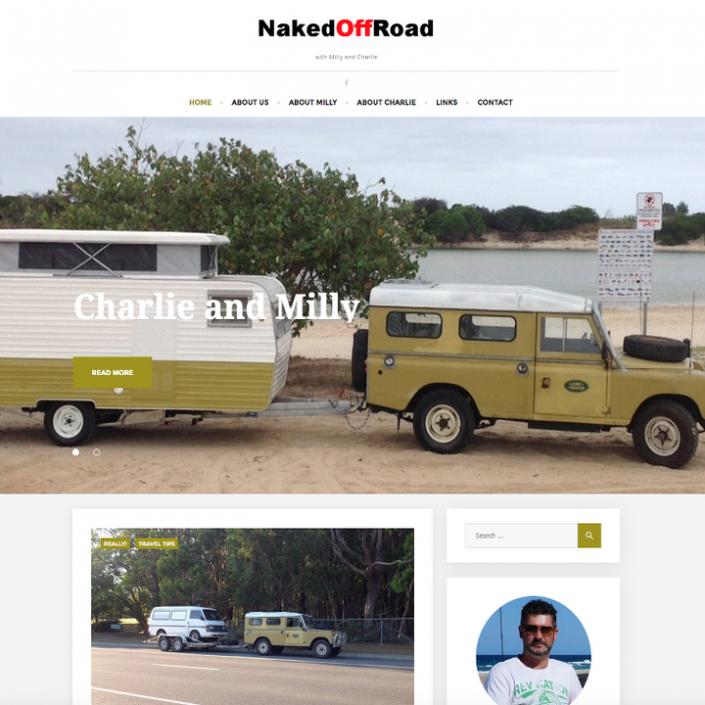 nakesoffroad.com.au