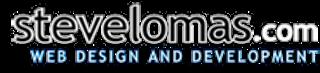 stevelomas.com